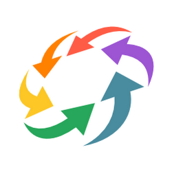 Torrent Stream для Linux/Ubuntu